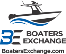 Boater's Exchange
