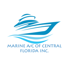 Marine A/C of Central Florida