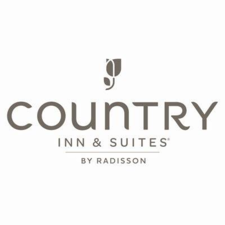 Country Inn & Suites by Radisson, Port Canaveral