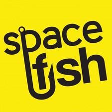 Spacefish.com