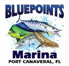 Blue Points Marina