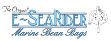 E-Searider LLC