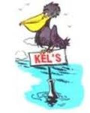 Kel's Rod and Reel Service