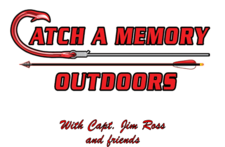 Catch A Memory Outdoors