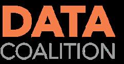 Data Coalition