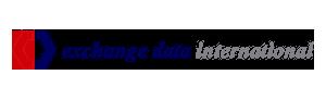 Exchange Data International