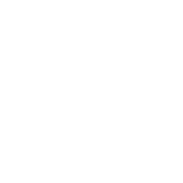 Intrinio YouTube Page icon