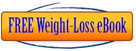 download free weight-loss ebook