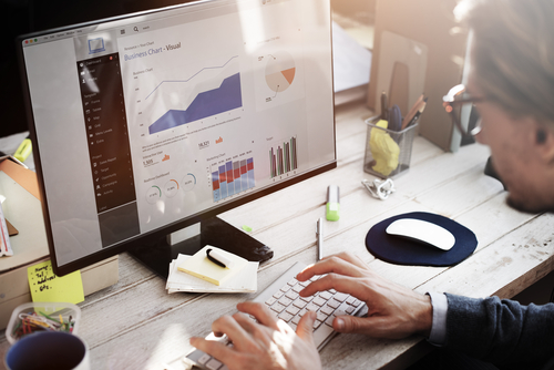Tips on how can you improve your CRM data management