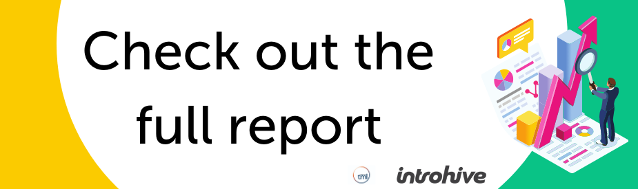 download the TML Partners Report