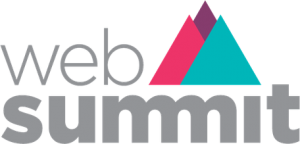 Web_Summit_logo