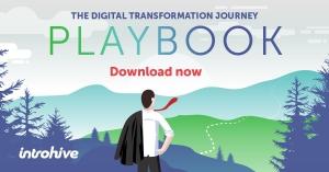 Digital Transformation Journey [eBook]