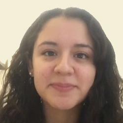 Elizabeth Quiñonez