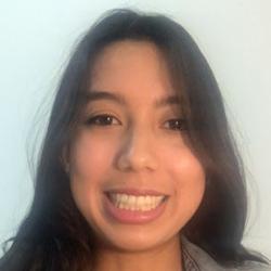 Liza Arias