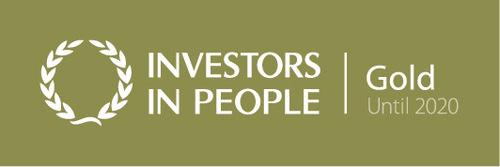 IIP Logo.jpg