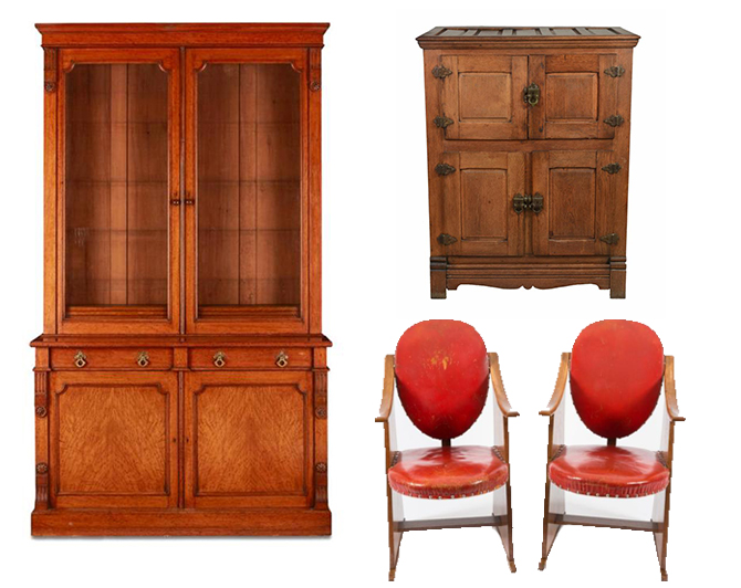american antique furniture styles 18th 19th 20th century. Black Bedroom Furniture Sets. Home Design Ideas
