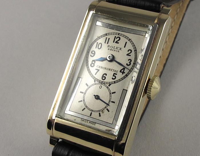 Essential Rolex Secrets From a Lifelong Collector