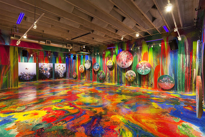 Specialists Speak: 17 Most Talked-About Contemporary Artists
