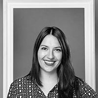 Charlotte Riordan