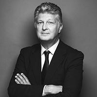 Francois Tajan