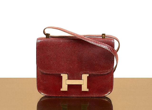 9a4aba48064e Insider Tips for Spotting Investment-Worthy Handbags