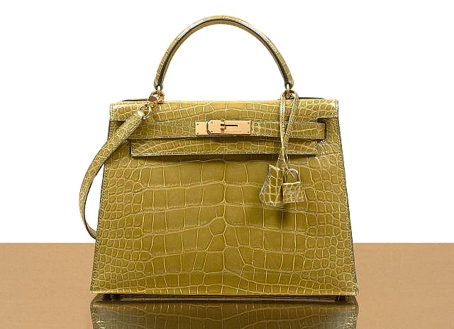 "f34c4078274c In terms of handbag type, she adds, ""the trusty shoulder bag is probably  your safest bet, as the more usable bag is, the less likely it is to date  and go ..."