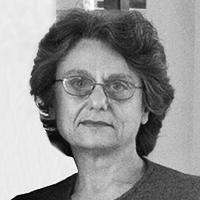 Brigitte Micmacker