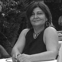 Nihal Kececi