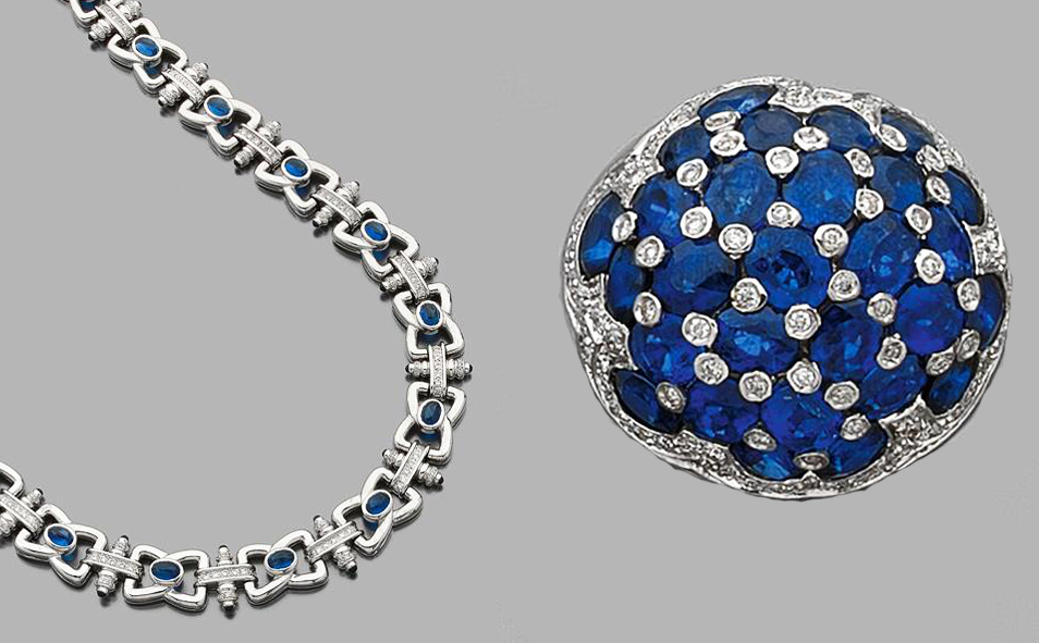 How to Buy the Most Beautiful Sapphires in the World