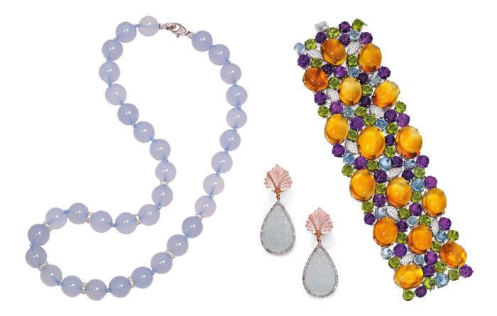 Specialists Speak: The Most Overlooked Gemstones