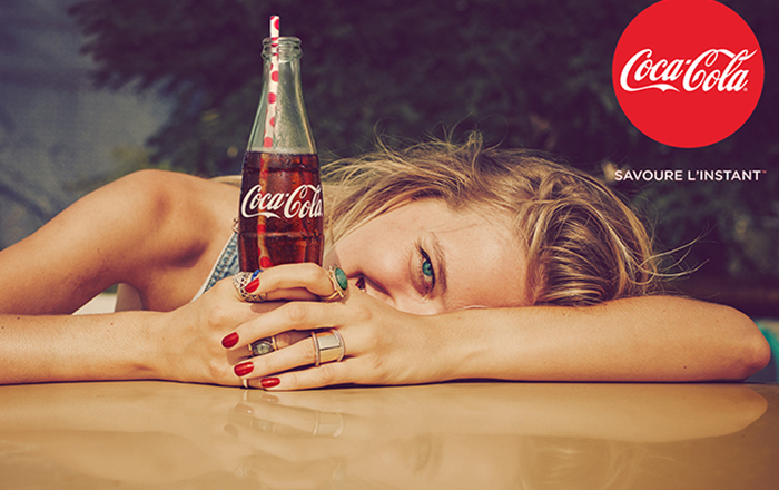 Why Collectors Still Love Vintage Coca-Cola Ads Today