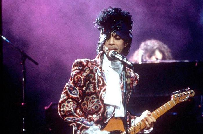 10 Most Iconic Music Memorabilia Sold on Invaluable