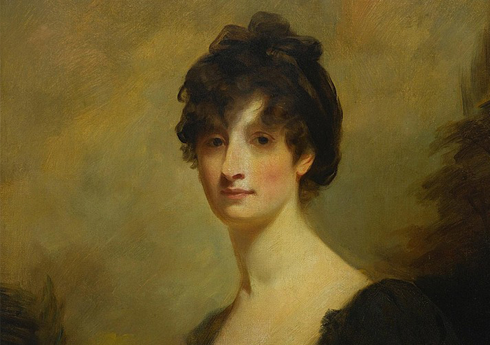 Owning Old Masters: Our Top Tips for Portraiture