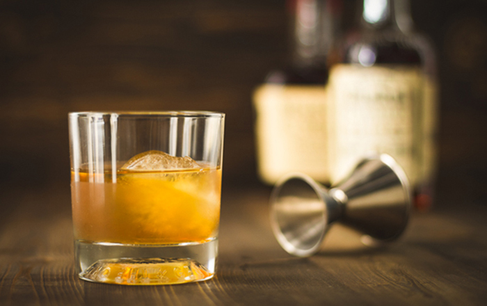 A Beginner's Guide to Types of Whiskey