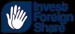 InvestForeignShare.com
