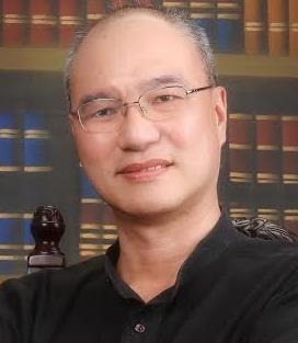 PC Wong