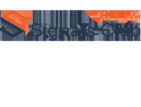 Forex signals club