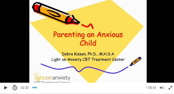 Parenting the Anxious Child.PNG