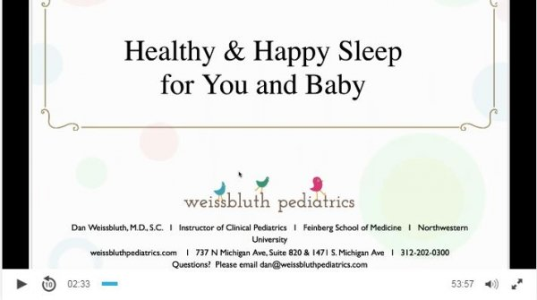 Infant Sleep Webinar Title Page.JPG
