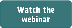Watch the Webinar icon.png