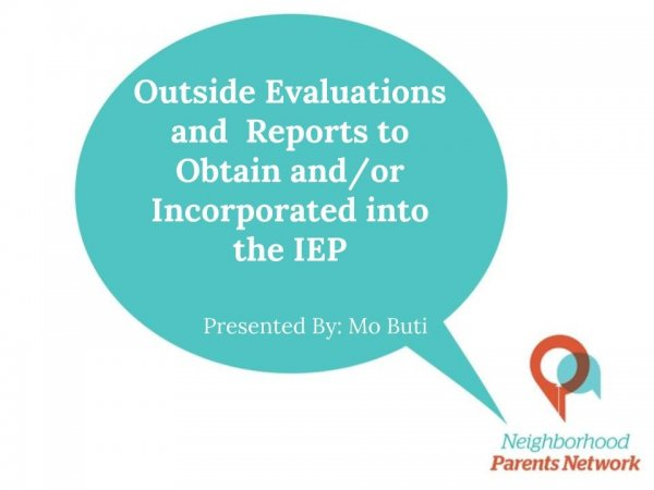 Outside Evaluations Title Slide (4).jpg