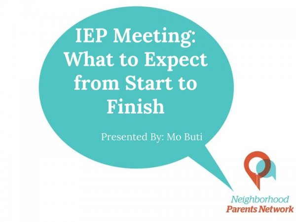 IEP Meeting_ What to Expect from Start to Finish Title Slide.jpg