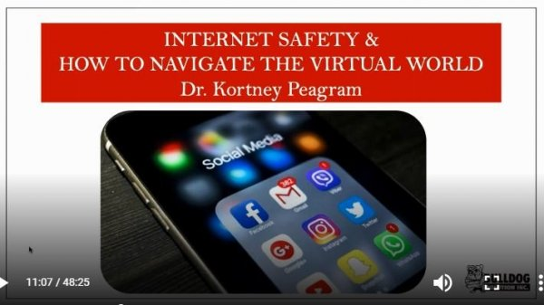 Internet Safety Thumbnail.JPG