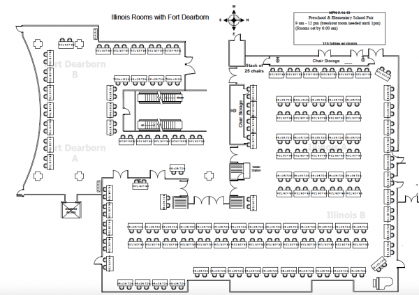 Screen Shot of exhibitor hall map school fair 2019.png
