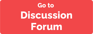 Go to Discussion Forum