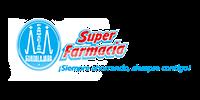MX_farmacias-guadalajara.png