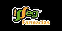 MX_farmacias-isseg.png