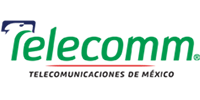 MX_telecomm-telegrafos.png
