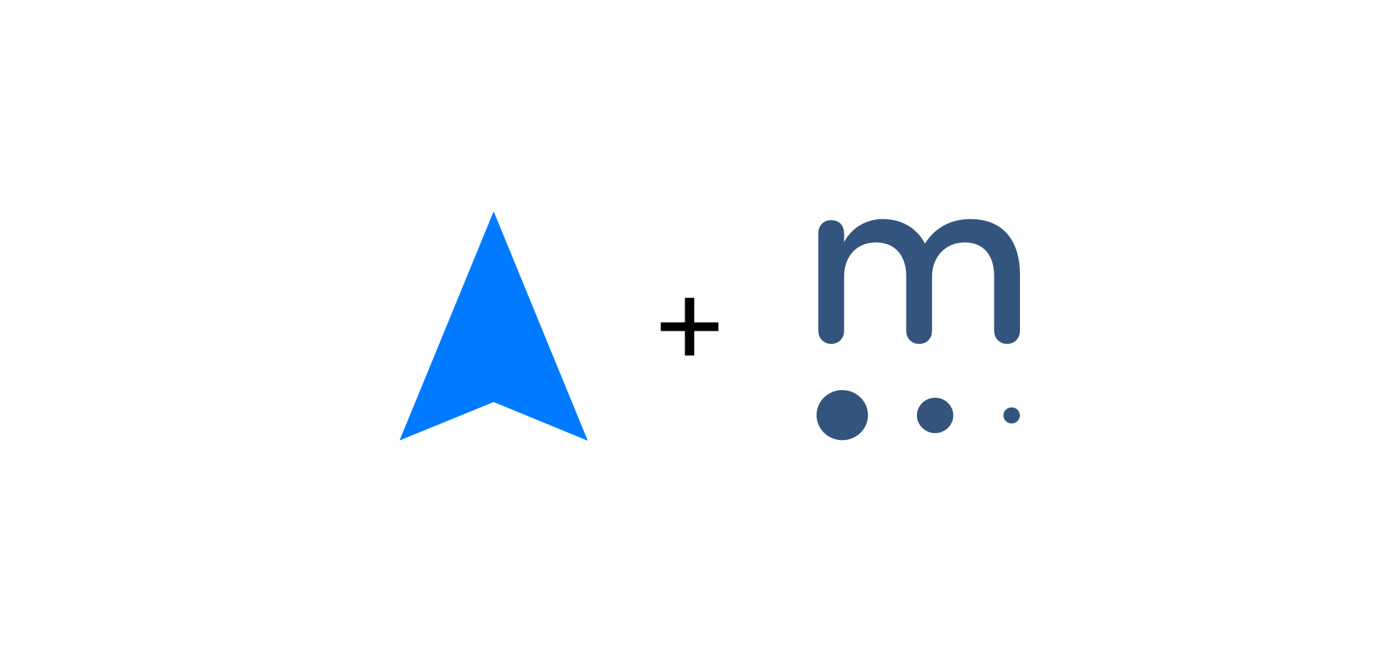 https://s3.amazonaws.com/io.radar.blog/posts/announcing-our-mixpanel-integration/mixpanel.png