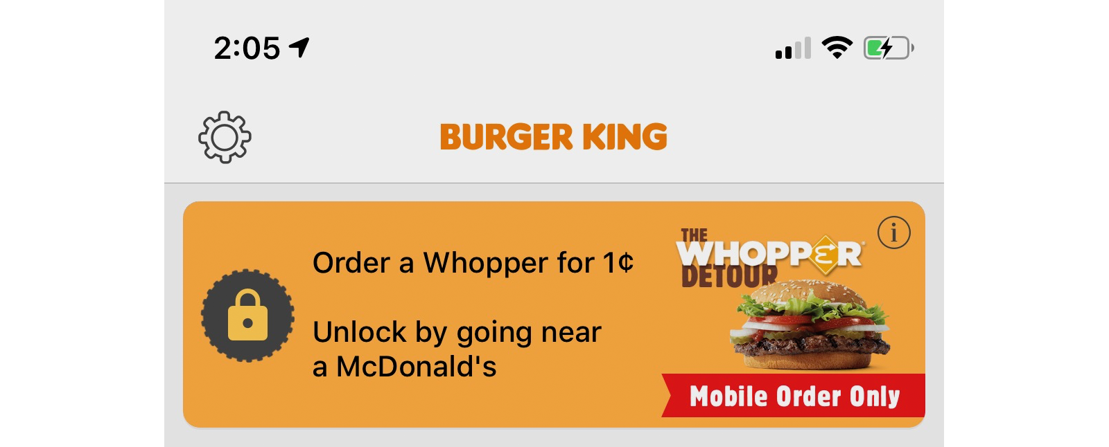 https://s3.amazonaws.com/io.radar.blog/posts/case-study-burger-king-whopper-detour/app.png